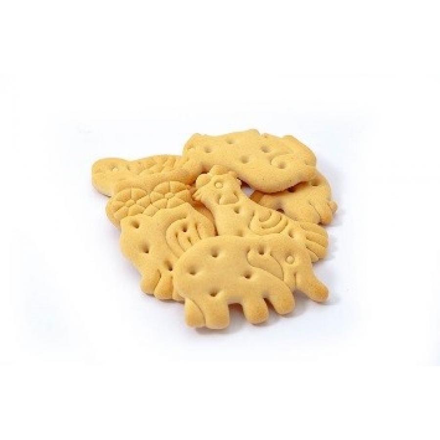 Cookies ZOO