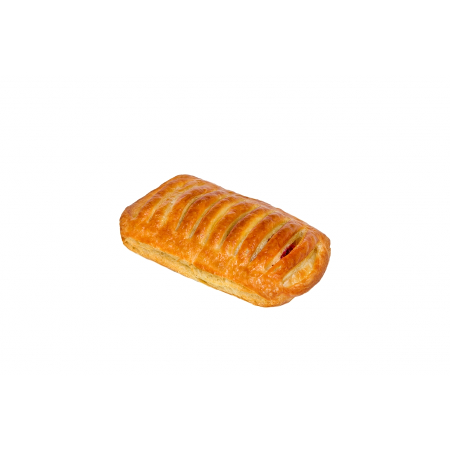 Aveņu maizīte