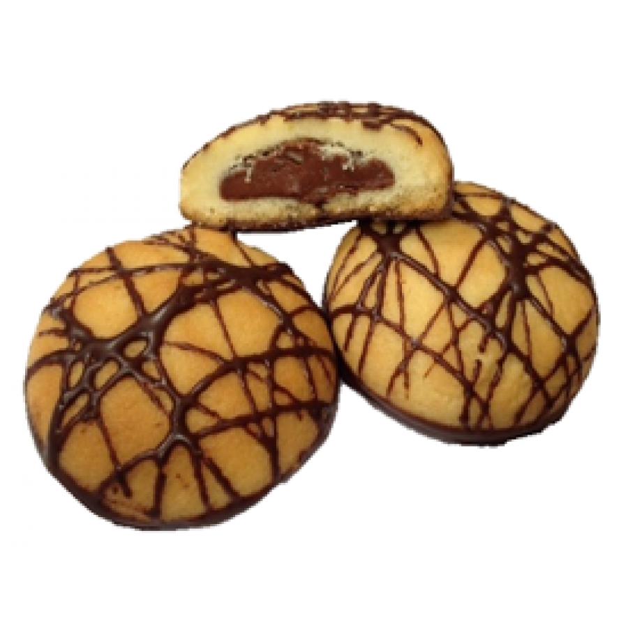 """Cookies """"Madara"""""""