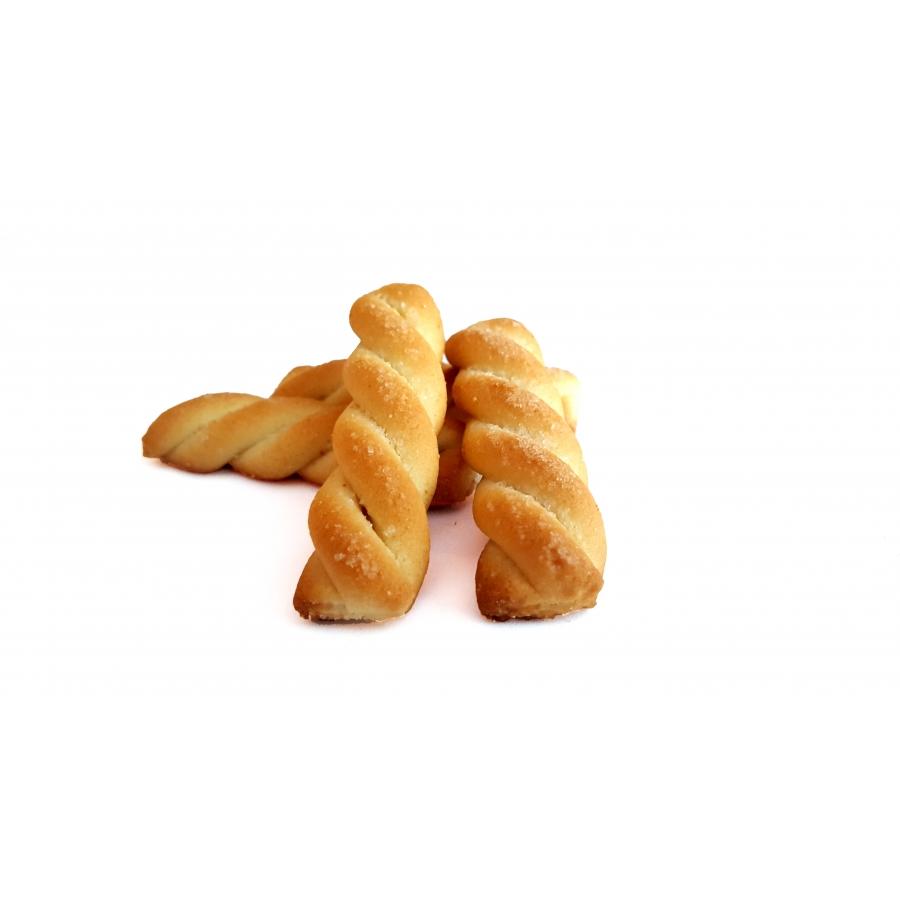 """Cookies """"BIZĪTE"""""""